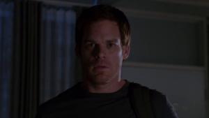 Dexter-S07E01