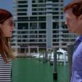 Dexter-S07E02
