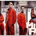 misfits-s4
