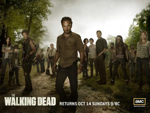 The_Walking_Dead_03