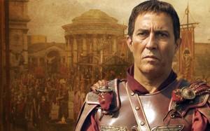 Cesar Rome