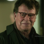 john noble - sleepy hollow