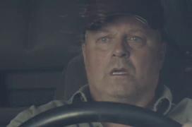 michael chiklis sons of anarchy finale