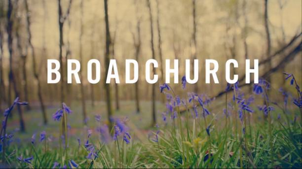 broadchurch season 2