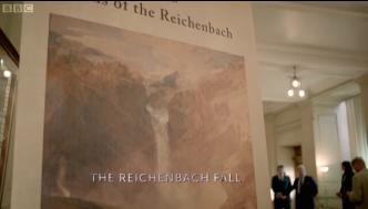 The_Reichenbach_Fall