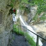 Chutes du Reichenbach
