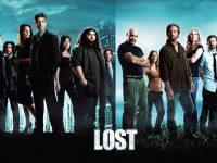 lost_season_5