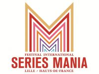 series mania lille 2018