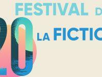 festival fiction tv 2018