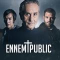 ennemi public saison 2