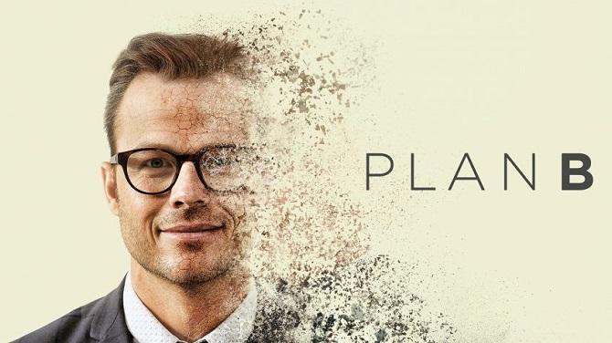 Plan B saison 1
